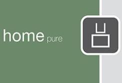 design home pure